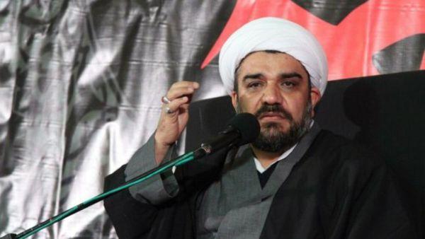 فیلم / گفت و گویی شنیدنی با خانواده امام جمعه شهید کازرون