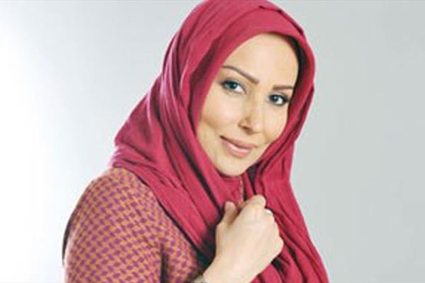 پرستو صالحی از افسردگی هنرمندان خارج از ایران گفت