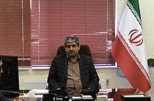 دستور شهردار گرگان به سرمربی تیم بسکتبال شهرداری گرگان برای موفقیت تیم بسکتبال