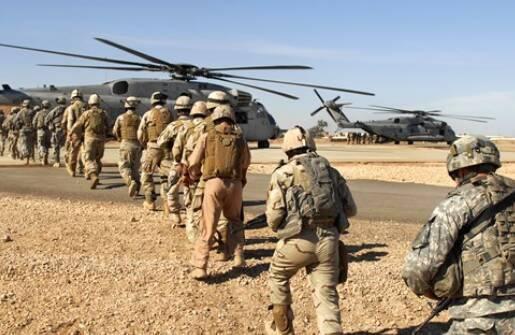 فیلم/ پس لرزههای انتقام سپاه در سوریه