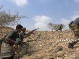 فیلم/ شکار سعودیها توسط رزمندگان انصارالله