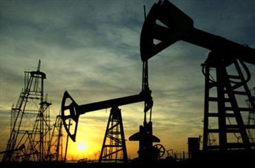 عملیات اجرایی اکتشاف نفت و گاز امروز در گلستان آغاز می شود