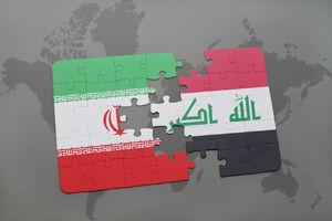 فیلم/ ایران همپیمانی قابل اعتماد برای عراق
