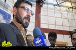 اولین جشنواره سراسری رسانه ها در کشور برگزار خواهد شد.