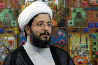 پشیمانی یک فعال اصلاح طلب از رای به روحانی+عکس