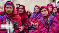 اعلام زمان برگزاری جشنواره فرهنگ اقوام و چند خبر کوتاه از گلستان