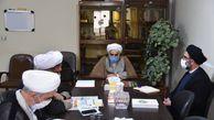 طرح ترویج «صحیفه سجادیه» در گلستان اجرا می شود
