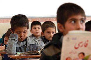 ۲۷ هزار دانشآموز متوسطه بازمانده از تحصیل در گلستان وجود دارد/ مسوولان استان و دستگاههای فرهنگی حساس شوند