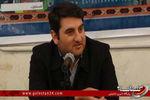 جریان شناسی سیاسی استان گلستان در آستانه انتخابات مجلس دهم(3)