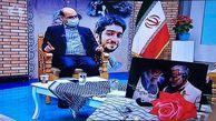 ضرورت تبیین مکتب شهید سلیمانی در بین مسئولان و مردم/برگزاری اولین سالگرد سردار در 50 نقطه گلستان