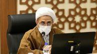 نظام مقدس اسلامی، بزرگترین نعمت خدا به بشر امروز است