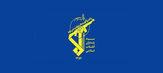 تکذیب شهادت داماد سردار سلیمانی در حمله آمریکا/ اسامی شهدای همراه حاج قاسم