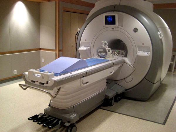 تخلف 1.5 میلیارد ریالی یک شرکت تجهیزات پزشکی در گلستان