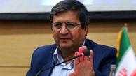 رئیس کل بانک مرکزی: نوسان بازار ارز کوتاهمدت است