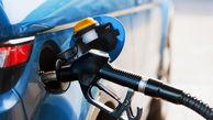 تکلیف بنزین نوروزی مشخص شد؟