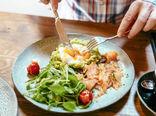 توصیههای تغذیهای وزارت بهداشت برای سفرهای ضروری در دوران کرونا
