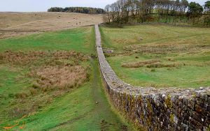 نخستین پایگاه دیوار دفاعی گرگان ساخته می شود
