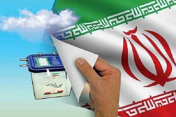 تعیین ۱۱۹ شعبه اخذ رای در شهرستان رامیان