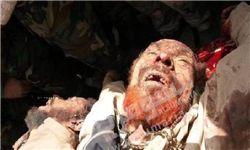 نقش الدوری در عراق پس از صدام چه بود؟/ روایتی از شکسته شدن ستون فقرات داعش
