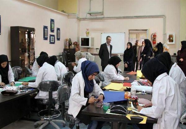 اختصاص ۱۸.۵ میلیارد تومان تسهیلات برای اشتغال مددجویان کمیته امداد غرب گلستان