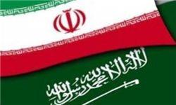نبرد رسمی ریاض علیه تهران