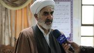 روحانیون و طلاب ماه رمضان هم در مناطق سیل زده خواهند ماند