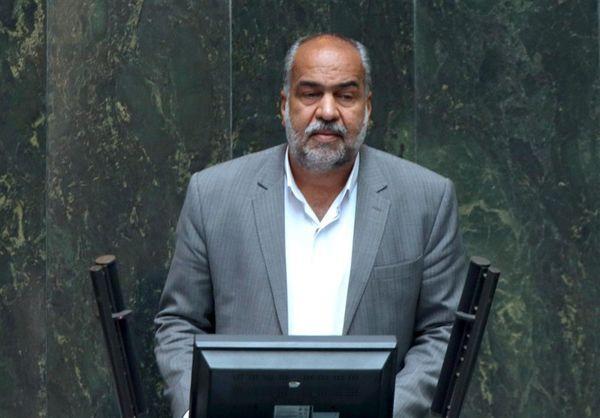 درخواست نماینده مجلس از دیوان محاسبات