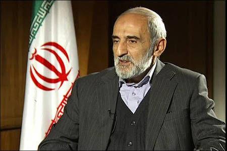 رمز گشایی از علت عدم حضور سید حسن خمینی در آزمون خبرگان