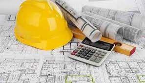 برگزاری نهمین دوره انتخابات هیات مدیره نظام مهندس ساختمان گلستان