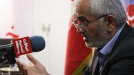رئیس دادگستری گلستان: سودهای بانکی و جریمههای نامتعارف منجر به تعطیلی برخی واحدهای تولیدی شده است