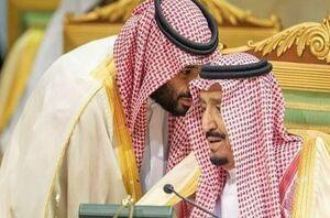 فیلم/ در آینده چیزی به نام عربستان سعودی وجود ندارد