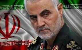 فیلم/ نخستین توضیحات سفیر ایران در عراق درباره شهادت سردار سلیمانی