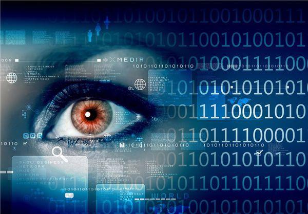 رسیدگی به جرائم فضای مجازی در گلستان تخصصی میشود