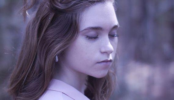 تغییر مفهوم افسردگی در شبکهی اجتماعی