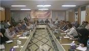 دانلود/ هشدارهای قالیباف در جلسه خصوصی شورای شهر در مورد پلاسکو
