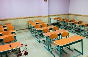 بهره برداری از ۳۶ مدرسه همزمان باسال تحصیلی جدید در گلستان