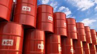 قیمت جهانی نفت (۹۸/۰۹/۰۴)