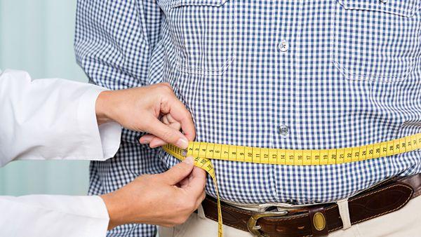 آیا تاثیر واکسن کووید بر افراد چاق کمتر است؟