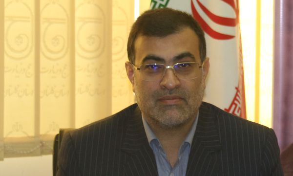 در ایام نوروز بیش از 800 زائر گلستانی به عتبات عالیات اعزام شدند