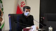توافق بین کارخانه وش و شهرداری انجام شد/ملک تفکیک نمی شود