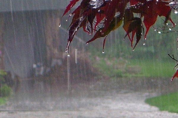 افزایش ۱۰۲ درصدی بارش بهمن ماه گلستان/ مینودشت رکوردار است