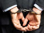 دستگیری 50 متهم تحت تعقیب در گنبدکاووس