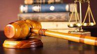 ۳۷۱ پرونده تخلف کالایی و خدماتی در گلستان کشف شد