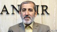 رسانهها و صدا و سیما در معرفی امام خمینی(ره) مناسبتی عمل نکنند