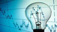 قیمت برق پرمصرفها چند درصد افزایش یافت؟