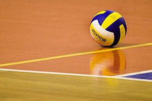 پیروزی نماینده والیبال گلستان در خانه