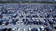 فروش فوری، عامل ثبات قیمت خودرو شد