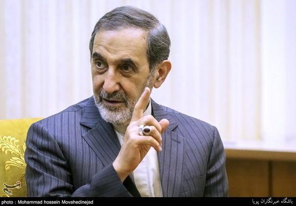 مردم مظلوم یمن جنایات رژیم آل سعود را بی پاسخ نخواهند گذاشت