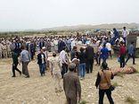 چرا سلبریتی هاوسیاسیون به کشته شدن 15 شهروند گلستانی واکنشی نشان ندادند؟