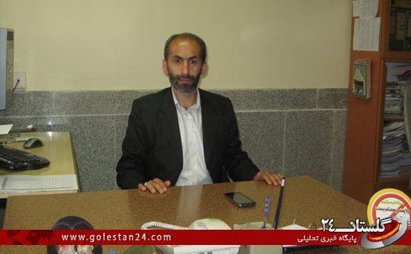 نظر آقای روحانی را درباره نتیجه  2-3  در توافق ، قبول ندارم